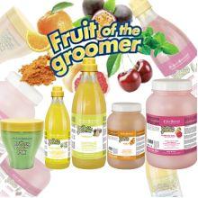 Линия Fruit of the Groomer