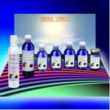 Линия Mineral Complex