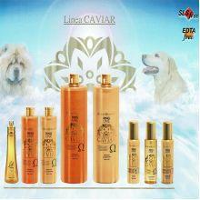 Линия Caviar