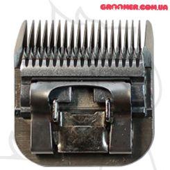 Ножевой блок OSTER Cryogen-X #3F (13 мм) артикул 78919-206 фото, цена gr_13313-02, фото 2