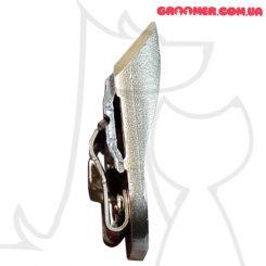 Ножевой блок OSTER Cryogen-X #3F (13 мм) артикул 78919-206 фото, цена gr_13313-03, фото 3