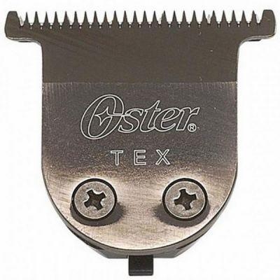 Нож для триммера Oster Artisan текстурный