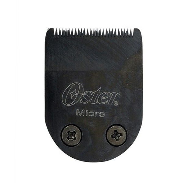 Нож для триммера Oster Artisan micro narrow blade