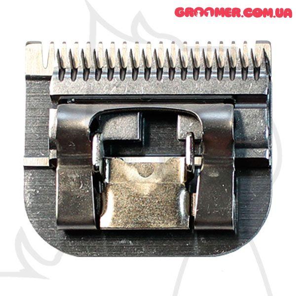Ножевой блок Oster CryogenX 2 мм