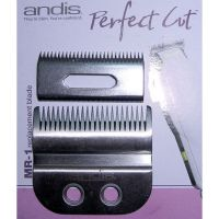 Andis артикул: AN 63465 Стандартный нож для Andis MR-1