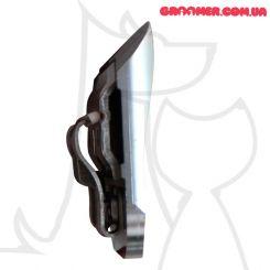 Ножевой блок ANDIS ULTRA Edge #3 1/2 (9,5 мм) артикул AN u 64089 фото, цена gr_13888-03, фото 3