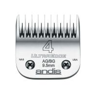Andis артикул: AN u 64090 Филировочный ножевой блок Andis Ultra Edge 9,5 мм. #4