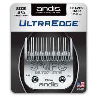 Andis артикул: AN u 64135 Ножевой блок Andis Ultra Edge 13 мм