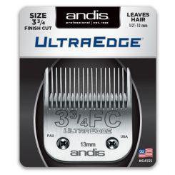Ножевой блок ANDIS ULTRA Edge #3 3/4FC (13 мм) артикул AN u 64135 фото, цена gr_13891-01, фото 1