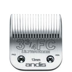 Ножевой блок ANDIS ULTRA Edge #3 3/4FC (13 мм) артикул AN u 64135 фото, цена gr_13891-02, фото 2
