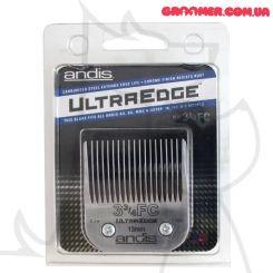 Ножевой блок ANDIS ULTRA Edge #3 3/4FC (13 мм) артикул AN u 64135 фото, цена gr_13891-04, фото 4