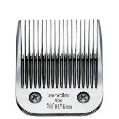 Ножевой блок ANDIS ULTRA Edge #5/8HT (16мм) артикул AN u 64930 фото, цена gr_13894-02, фото 2
