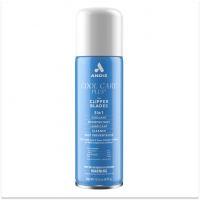 Andis артикул: AN 12750 1 шт. Охлаждающий спрей для ухода за ножами Andis Cool Care 5в1 - 439 мл.