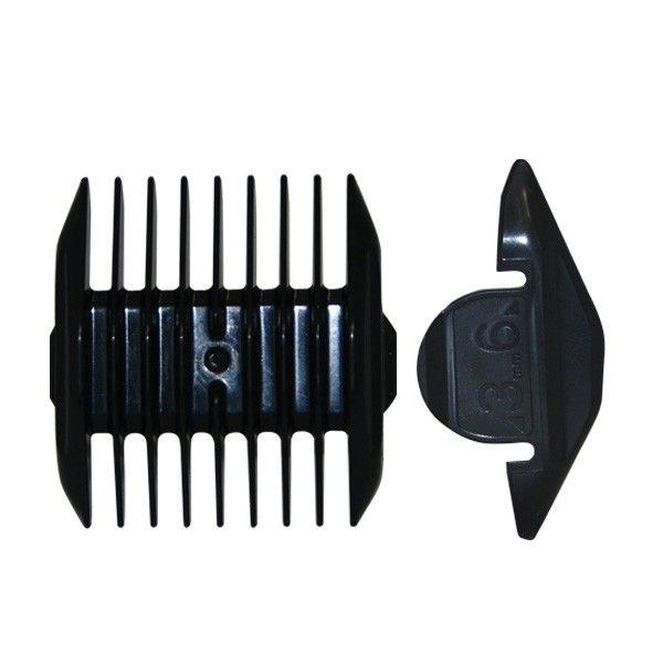 Машинка для груминга HairMaster Optio