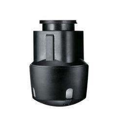 ANDIS аккумулятор для машинки AGR/AGR+/AGRC артикул AN 64715 фото, цена gr_14655-01, фото 1