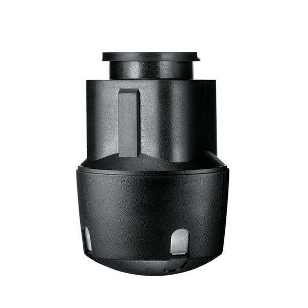 Аккумулятор для машинки Andis AGR/AGR+/AGRC