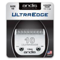 Andis артикул: AN u 64071 Ножевой блок Andis Ultra Еdge 1,5 мм