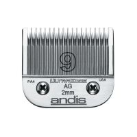 Andis артикул: AN u 64120 Ножевой блок Andis Ultra Еdge 2 мм