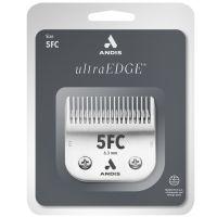 Andis артикул: AN u 64122 Ножевой блок Andis Ultra Еdge 6,3 мм
