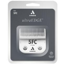 Ножевой блок ANDIS ULTRA Еdge #5FC (6,3 мм) артикул AN u 64122 фото, цена gr_14666-01, фото 1