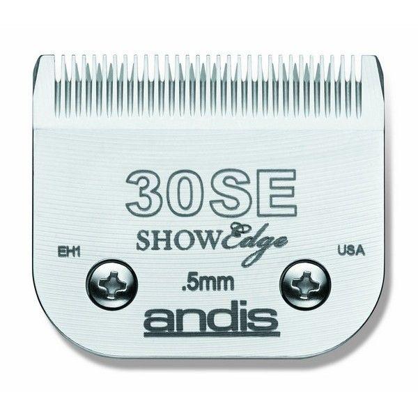 Ножевой блок Andis Show Edge 0,5 мм