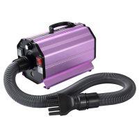 Codos артикул: CP-200 Фен компрессор для животных Codos CP-200 - 2200 Вт.