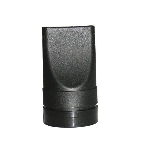 Фен компрессор для животных Codos CP-200 - 2200 Вт.