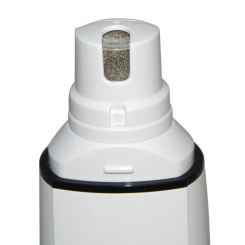 Фрез - гриндер GROOMER CODOS CP-3300 аккумуляторный артикул CP-3300 фото, цена gr_14888-04, фото 4