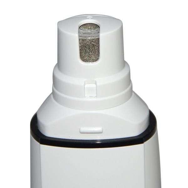 Фрез-гриндер для когтей животных Codos CP-3300