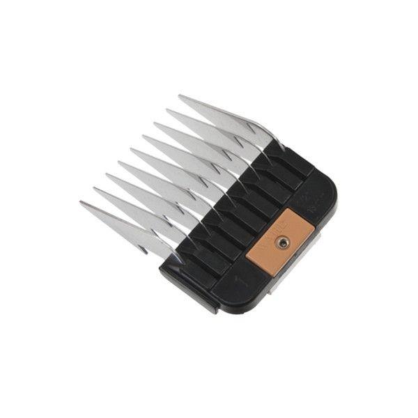 Стальная насадка Moser 13 мм. для ножей А5