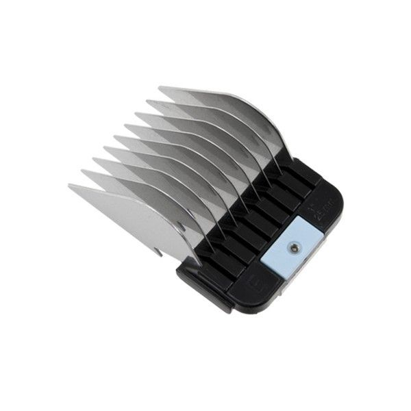 Стальная насадка Moser 25 мм. для ножей А5
