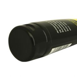 Шампунь ANIMOLOGY FOX POO для удаления неприятных запахов 250 мл. артикул AL AFP250 фото, цена gr_16553-03, фото 3
