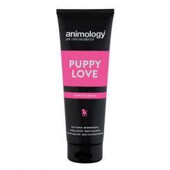 Шампунь ANIMOLOGY PUPPY LOVE для щенков 250 мл. артикул AL APL250 фото, цена gr_16562-01, фото 1