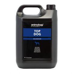 Кондиционер ANIMOLOGY Top Dog Conditioner 5л. 32:1 артикул AL ATD5L фото, цена gr_16567-01, фото 1