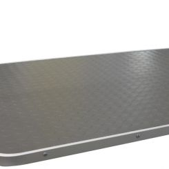 Стол для груминга стационарный GROOMER - TB3 60х90 см высота 84 см. артикул 120 0003 фото, цена gr_16799-03, фото 3