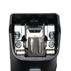 Машинка для стрижки THRIVE  3-скоростная без ножей и насадок. артикул 808-3S фото, цена gr_16815-05, фото 5