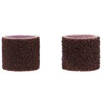 Насадка для гриндер-фрезера OSTER кольцо-наждак комплект 6 шт, артикул.: 78129-120