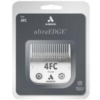 Andis артикул: AN u 64123 Ножевой блок Andis Ultra Edge 9,5 мм. #4FC