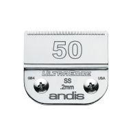 Andis артикул: AN u 64185 Ножевой блок Andis Ultra Еdge 0,2 мм