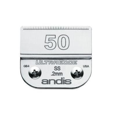 Ножевой блок Andis Ultra Еdge 0,2 мм