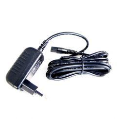 Машинка для стрижки CODOS PC-800  аккумуляторная. + 2 двухсторонние насадки артикул PC-800 фото, цена gr_17115-07, фото 7