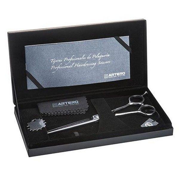 """Ножницы для стрижки собак Artero Excalibur Evo 8,0"""""""