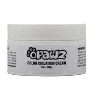 Крем-изолятор Opawz Color Isolation Cream 90 мл, артикул.: OW03-CIC