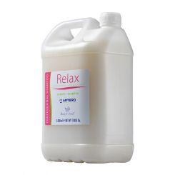 Шампунь ARTERO RELAX  для чувствительной кожи 5 л. артикул ART-H667 фото, цена gr_18554-01, фото 1