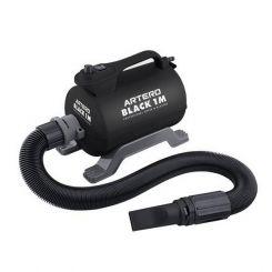 Стационарный фен ARTERO BLACK 1 MOTOR 2600 Вт. артикул ART-S265 фото, цена gr_18556-01, фото 1