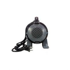 Стационарный фен ARTERO BLACK 1 MOTOR 2600 Вт. артикул ART-S265 фото, цена gr_18556-04, фото 4
