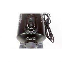 Стационарный фен ARTERO BLACK 1 MOTOR 2600 Вт. артикул ART-S265 фото, цена gr_18556-06, фото 6