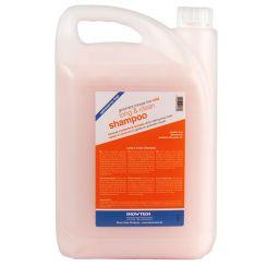 Шампунь SHOW TECH LONG AND CLEAN 1:5, 5 л., для сухой шерсти артикул STC-41STE035 фото, цена gr_18659-01, фото 1