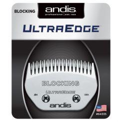 Ножевой блок ANDIS ULTRA EDGE BLOCKING артикул AN u 64335 фото, цена gr_18794-01, фото 1