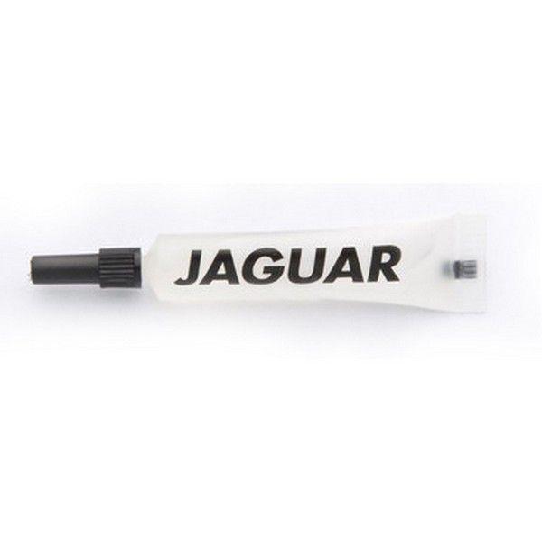 Масло для ножниц Jaguar 3 мл.